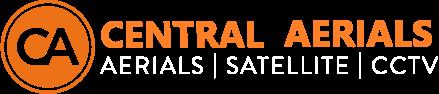 Central Aerials & Satellites